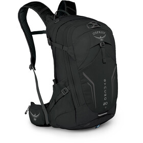 Osprey Syncro 20 Backpack Men black